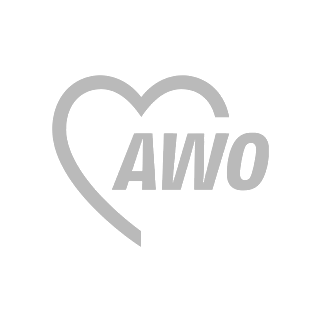 closer-werbeagentur-bremen-awo